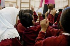 Campaigners condemn 'ludicrous' hijab questioning