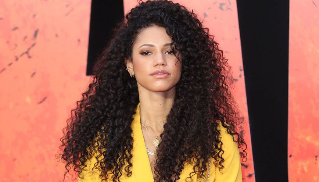 Strictly Come Dancing: Capital DJ Vick Hope joins line-up