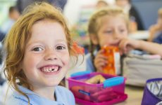 School funding: Why it costs £73,000 to educate a child